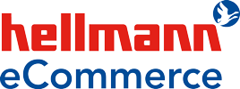 Hellmann Fulfillment