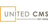 United CMS Fulfillment